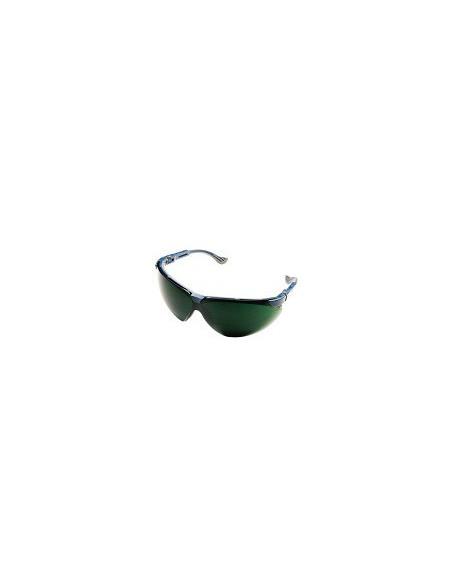 Okulary ochronne spawalnicze